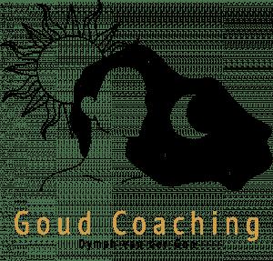 Logo Goud Coaching