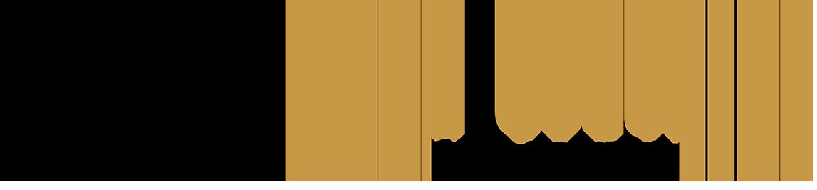 Goud Coaching