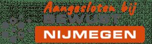 Logo Bewust Nijmegen
